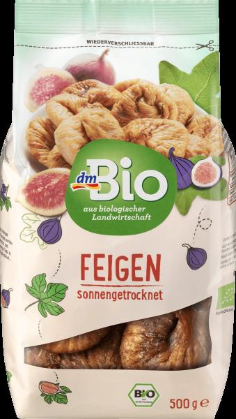 Bio Feigen (500g)
