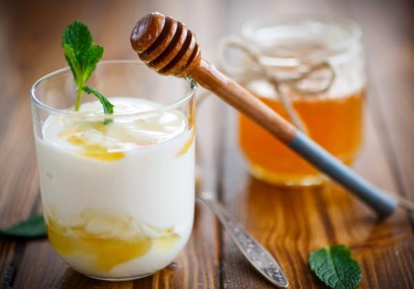 Griechischen Joghurt jetzt selber machen!