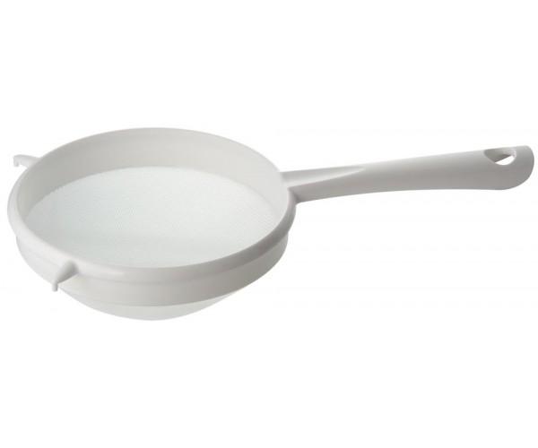 Kunststoffsieb 19 cm Fackelmann
